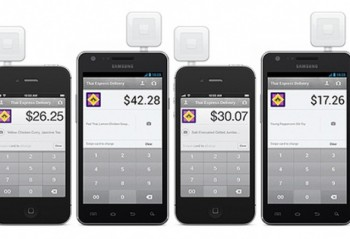 Is Square for sale?