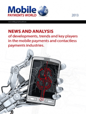 Mobile Payments World ISSUE 217
