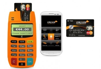 Kalixa Pro Suite - mPOS, eWallet and Card_small