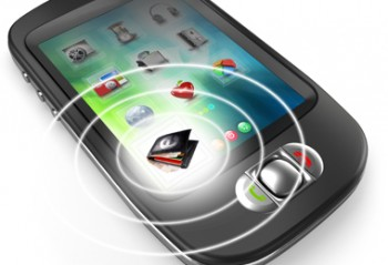 The worrying high velocity of mobile wallets
