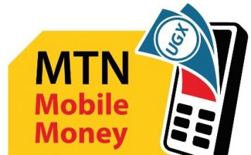 WorldRemit and MTN agree mobile money partnership