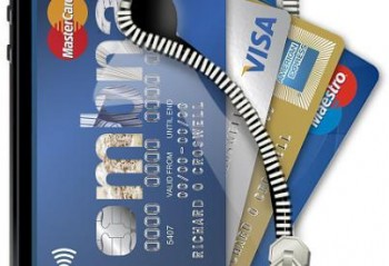 MBNA launch digital wallet with MasterPass