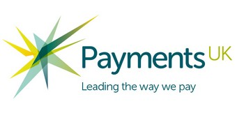 Payments UK logo