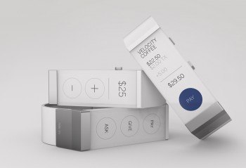 A watch capable of wearable payments