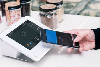 First Data launches Clover Mini POS
