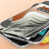 Equity launches thin SIM mobile money service