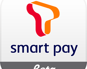 T smart Pay