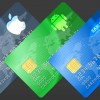 apple-android-samsung-pay
