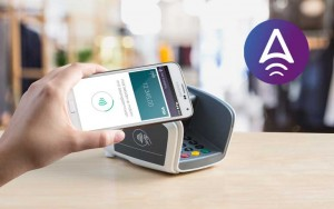 Norway's Valyou mobile payments service wraps up