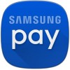 Verifone and Samsung partner on Samsung Pay acceptance