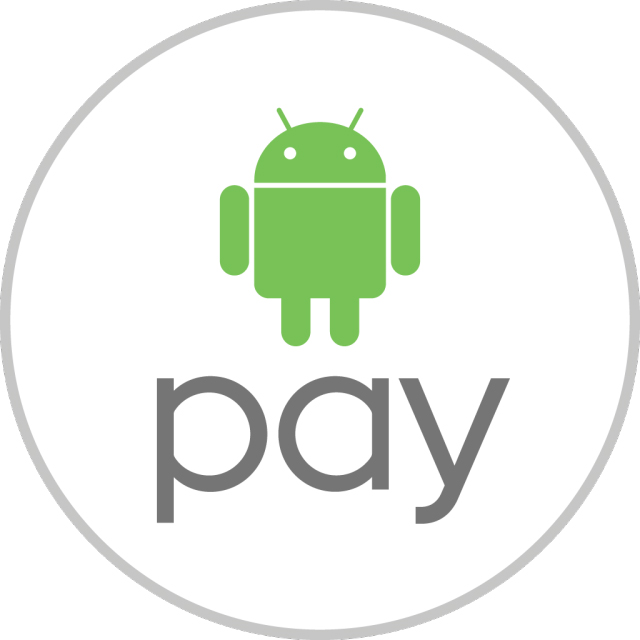 Four new UK banks added to Android Pay