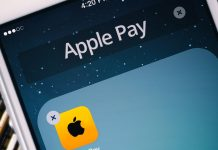 Octopus launches e-wallet app for Apple Pay devices