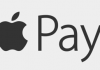 Apple Pay patent infringement lawsuit