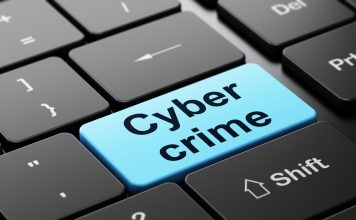 2017 the year of creative cyber criminality