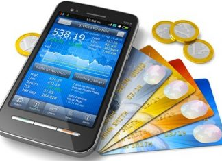 The moral mobile wallet: Striking the right balance with end users