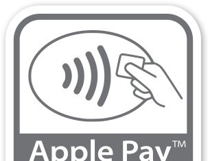 Apple Pay could lose leverage in US from Australian bank fall out