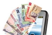Why Nigeria suspended international money transfer operators