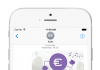 Messaging meets open global social payments on iOS 10