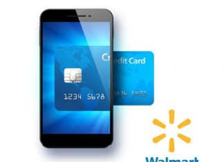 Walmart Pay exceeding retailers expectations
