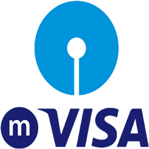 Visa mobile money service to compete with M-Pesa