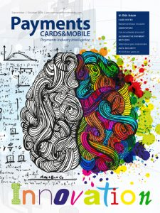 septoct16cover