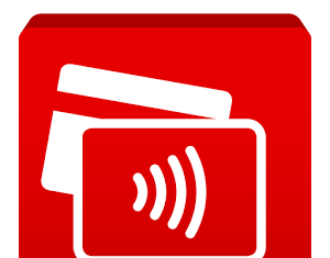 contactless mobile wallet payments