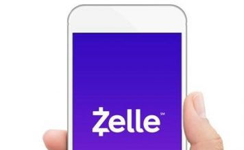 US banks roll out Zelle P2P money transfer app to take on Venmo