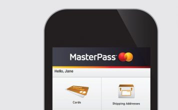 100 million Africans will be impacted across 33 markets by Masterpass QR