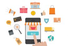 App commerce set to expoldeApp commerce set to expolde