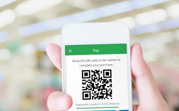Chase launches new mobile payment app Chase Pay