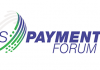 us-payments-forum