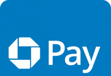 JPMorgan Chase Pay
