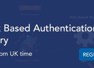 PSD2 and Risk Based Authentication: The Issuer Story