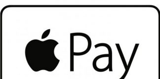Apple Pay in China