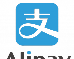 Alipay acceptance in UK stores