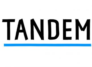 Tandem acquires Harrods Bank