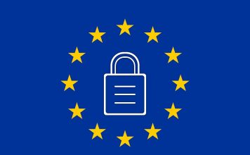 Banking and financial services: New technology solves GDPR