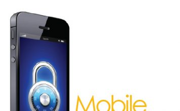 The state of security of mobile banking applications